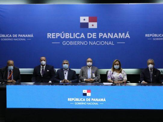 El Gobierno instala nuevo Consejo Consultivo de Salud