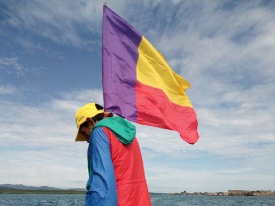 Panameñistas elegirán directiva provisional en noviembre