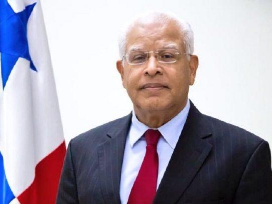 Moisés Veliz  es designado nuevo director del Inadeh