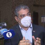 Gobierno analizará solicitud de flexibilización de restricciones impuestas en Veraguas