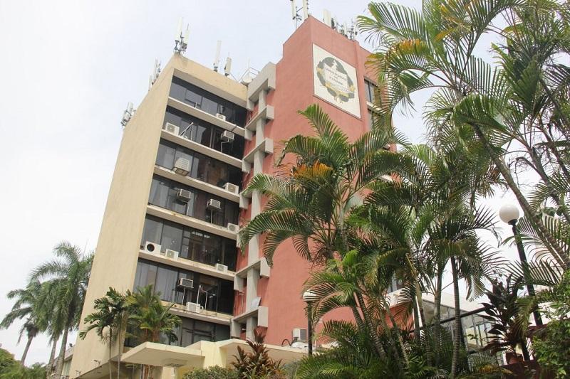 Universidad de Panamá registra 46,291 estudiantes matriculados
