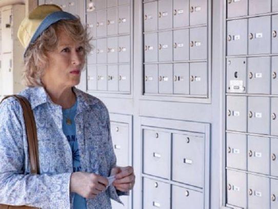 El dinero sucio que pasa por Panamá, en filme denuncia de Soderbergh