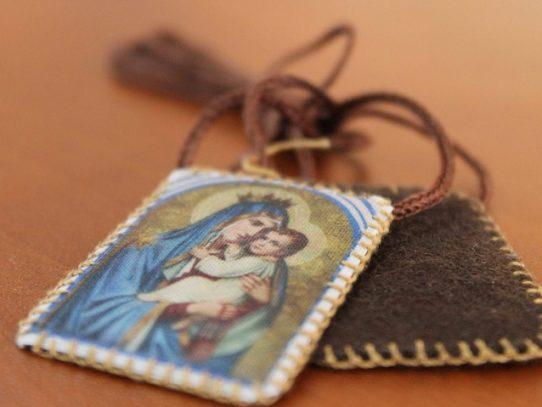 Iglesia Católica celebra el Día de la Virgen del Carmen, patrona de los marineros