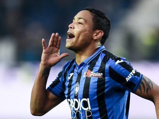 El Atalanta podrá jugar la Liga de Campeones en su estadio