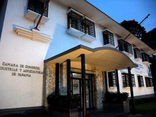 A cien días de Gobierno, la CCIAP reitera necesidad de reformas a la Constitución