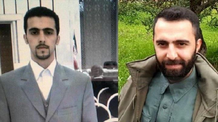 Irán ejecuta al hombre acusado de espiar para Israel y la CIA