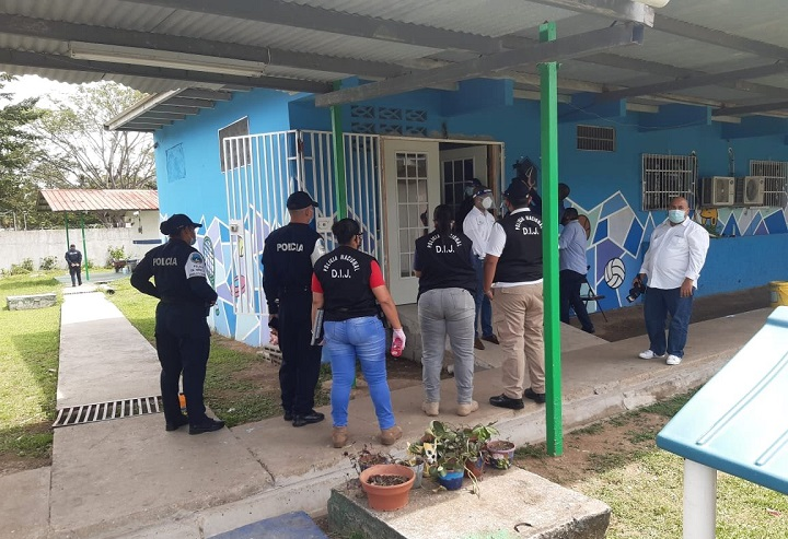 MIDES tomará acciones legales contra funcionarios responsables en caso de albergue
