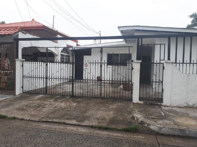 Piden liberar mascotas de una casa que fue allanada
