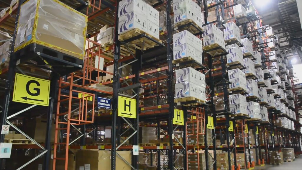Zona Libre de Colón realiza primera transacción de comercio electrónico