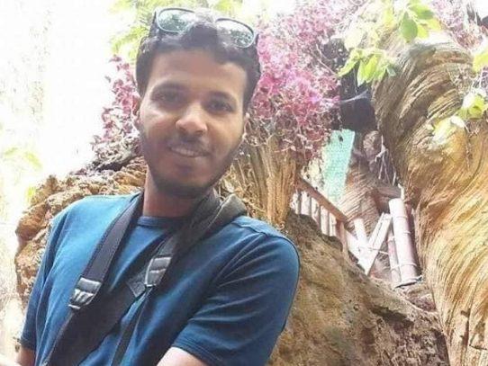 Consternación en la ONU por la condena de un periodista a 15 años de cárcel en Libia
