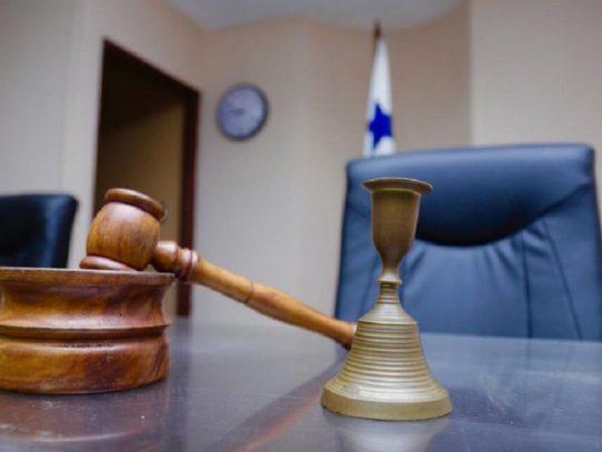 Dos colonenses son sentenciados a 85 meses de prisión por venta de drogas