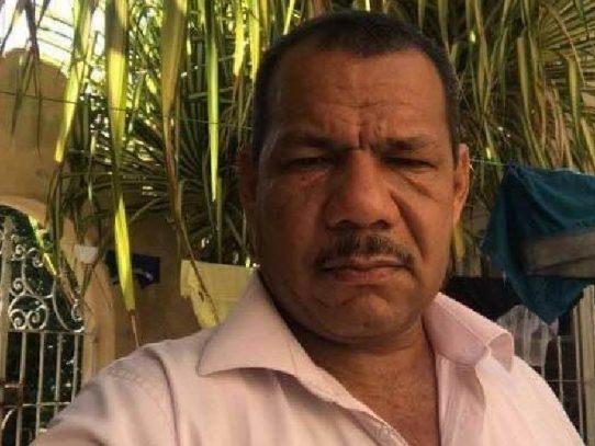 Dirigente de FARC es asesinado por el ELN en Colombia, según exguerrilla