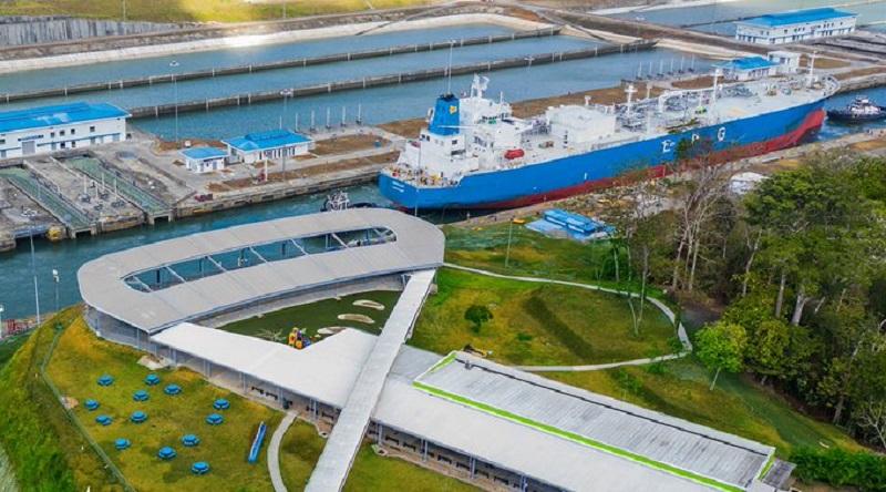 CCIAP: Iniciativas sobre el sector porturario requieren de amplia consulta