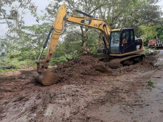 Declaran estado de emergencia en corregimientos de Bocas del Toro y Comarca Ngäbe Buglé