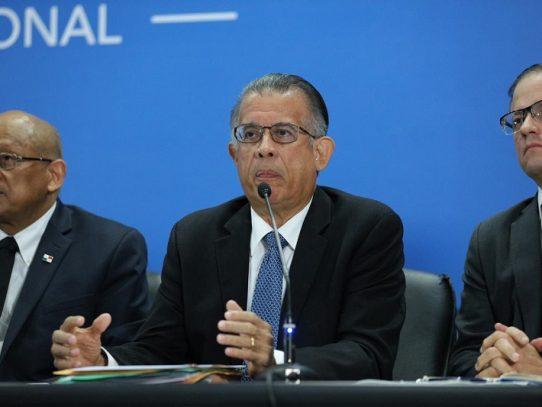Gabinete aprueba proyecto de ley que elimina AUPSA