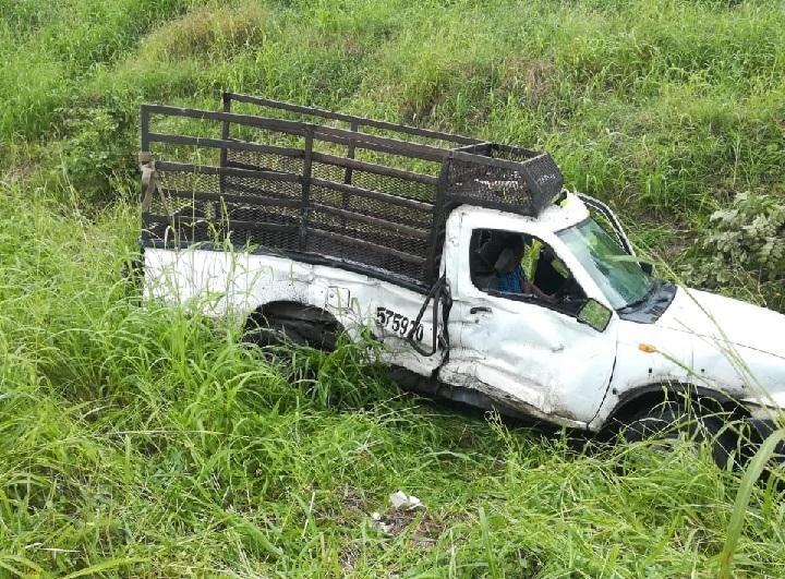Otro aparatoso accidente en Chame en menos de 24 horas