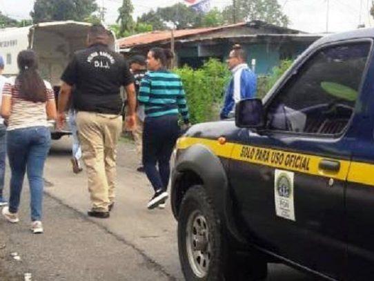 Investigan posible corrupción en la Fiscalía de Drogas
