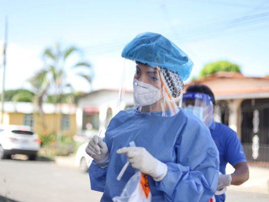 Cierran comercio en Coronado tras diagnosticar a 25 trabajadores con Covid