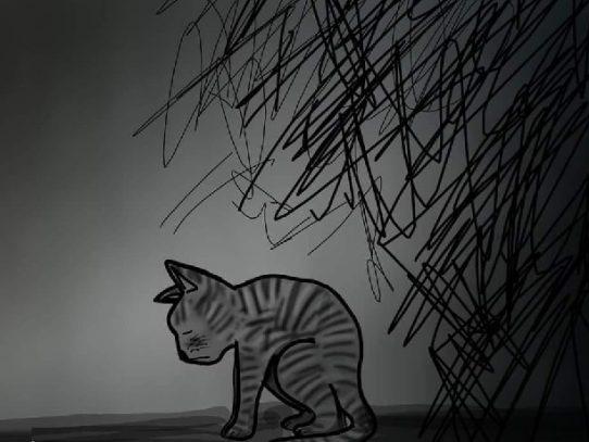 Protesta virtual contra el maltrato animal este 10 de septiembre