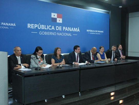 Gobierno aprobó cancelación de deudas pendientes de la pasada administración
