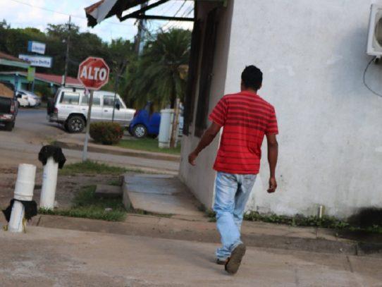 Investigan caso de actos libidinosos contra menor de 7 años en Veraguas