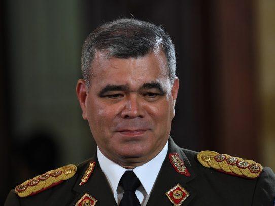 Muere un militar en el asalto a un destacamento en el sur de Venezuela
