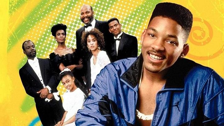 """""""El príncipe del rap"""" volverá a la TV como desgarrador drama"""