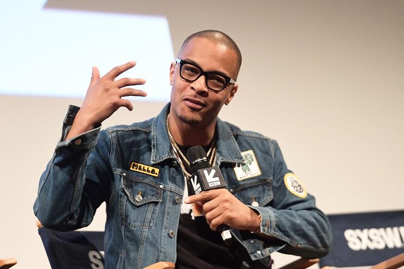 """Nueva York estudia prohibir """"tests de virginidad"""" tras polémica provocada por rapero"""