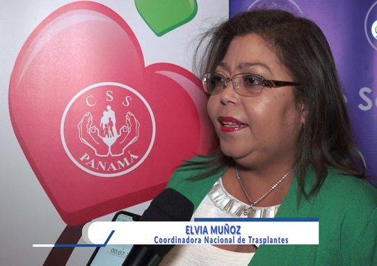 Reportan segunda muerte por coronavirus COVID-19 en Panamá