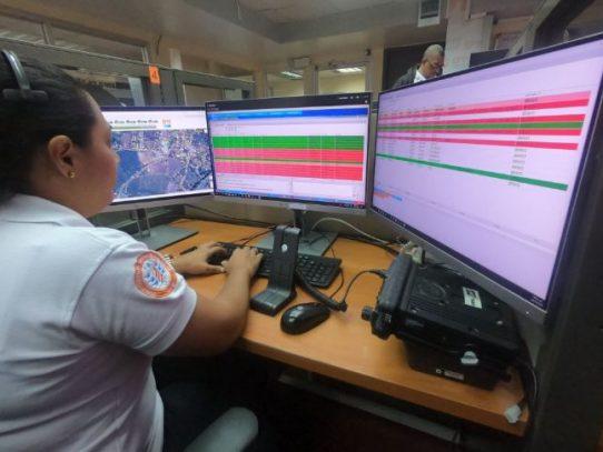 Presentarán anteproyecto que establecería al 911 como único número de emergencia nacional
