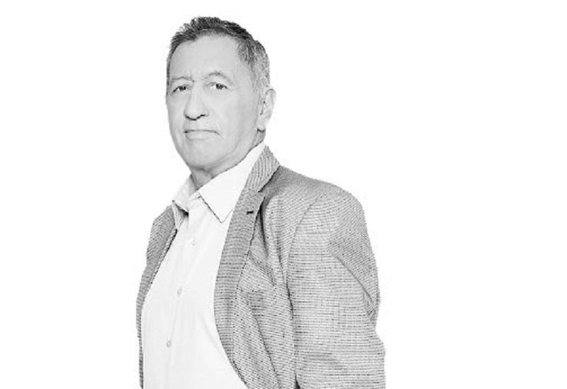 Fallece Saúl Suárez, extécnico de la selección de Panamá