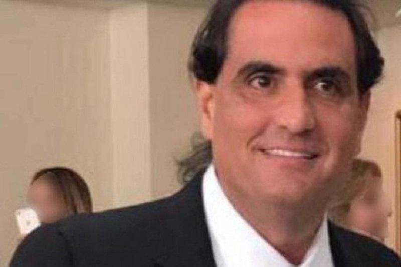 Arrestan al colombiano Alex Saab, acusado por EE.UU. de lavar dinero de Venezuela