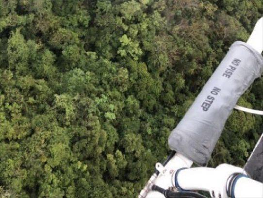 Nueve muertos deja accidente de pequeño avión en Venezuela