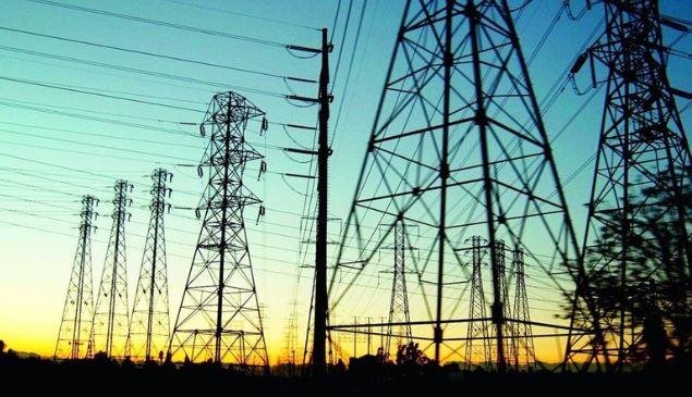ETESA advierte el riesgo físico y económico escalar una de sus torres