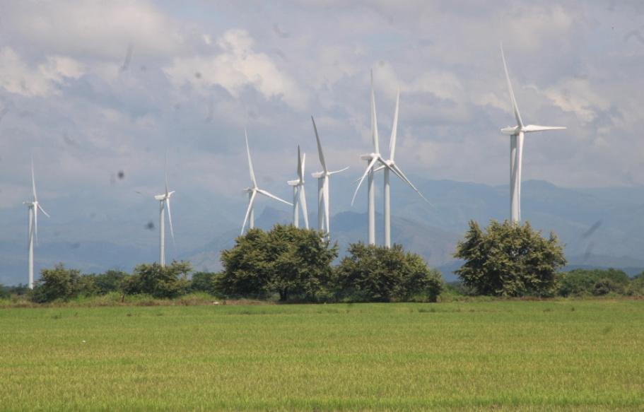 Regional de UP en Coclé contará con técnico en Energía Renovable desde 2020