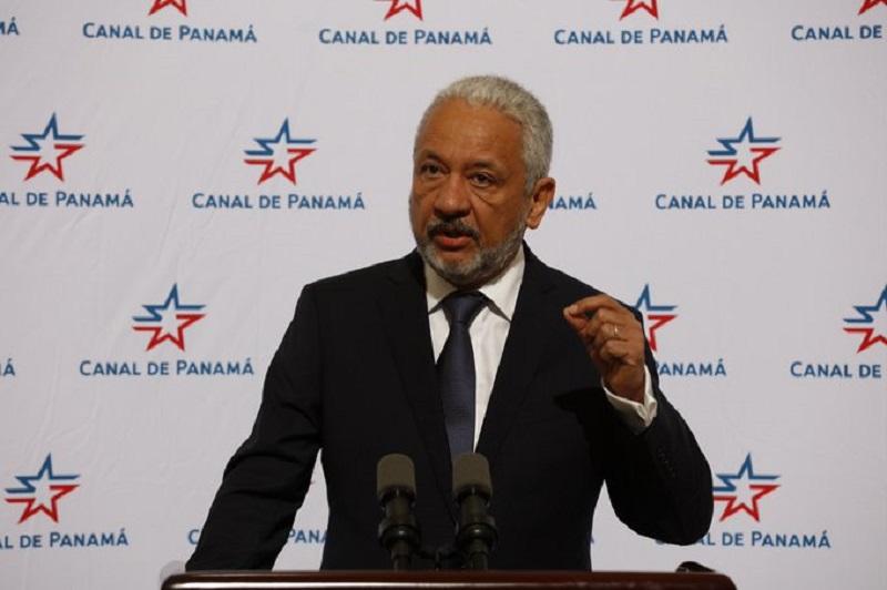 El Canal de Panamá, la descarbonización y la ruta verde