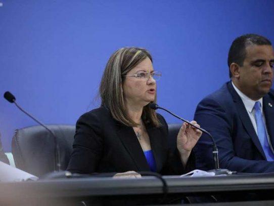 Coronavirus: amenaza de alto riesgo, declara el gobierno panameño