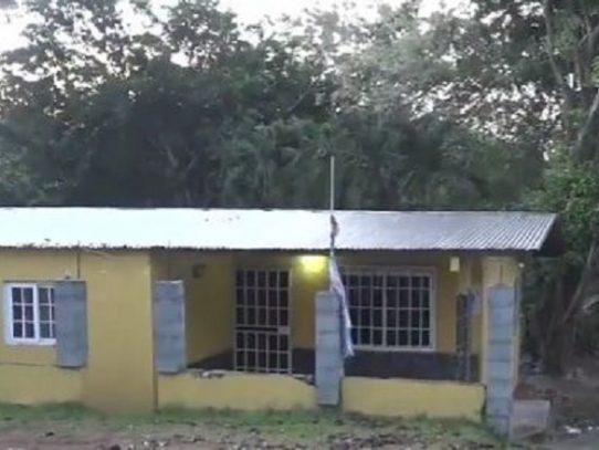 Una mujer herida y un hombre muerto de varios disparos en La Chorrera