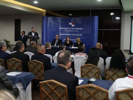 Comisión evaluará el desabastecimiento crítico de medicamentos