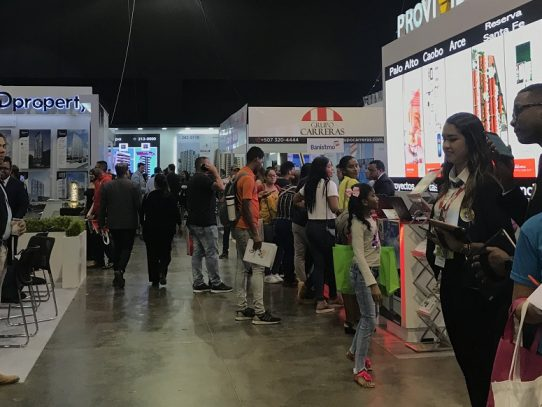 Corredores de Bienes Raíces podrán actualizarse y verificarse en Expo Inmobiliaria Acobir 2020