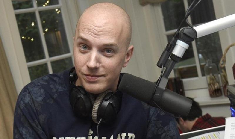 DJ holandés se disculpa por canción sobre los chinos y el coronavirus