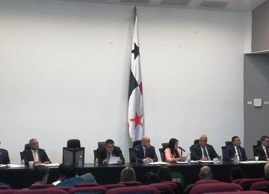 ANACAP cuestiona aprobación en Primer Debate del proyecto de ley que regula el cannabis medicinal