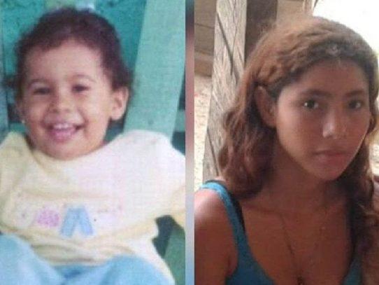 MP inicia investigación de oficio para confirmar la identidad de Grifina López