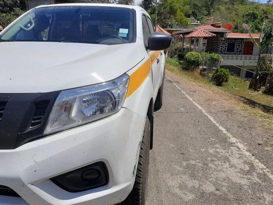 Aumenta a 63 los conductores de vehículos del Estado sancionados por la Contraloría