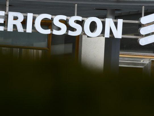 Ericsson acepta pagar USD 1.000 millones por acusaciones de sobornos