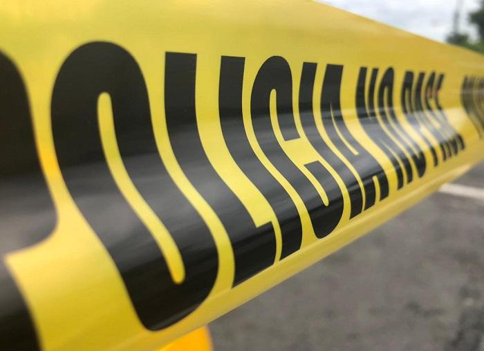 Dos muertos y varios heridos en diferentes hechos violentos