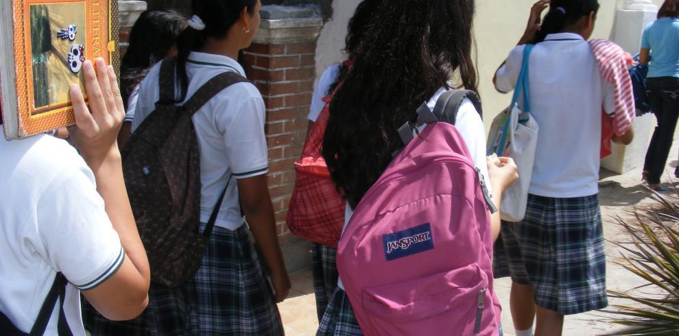 Acodeco apoya negociaciones entre acudientes y directivos de escuelas particulares