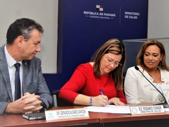 Minsa instala el Comité de Asesoría por Coronavirus