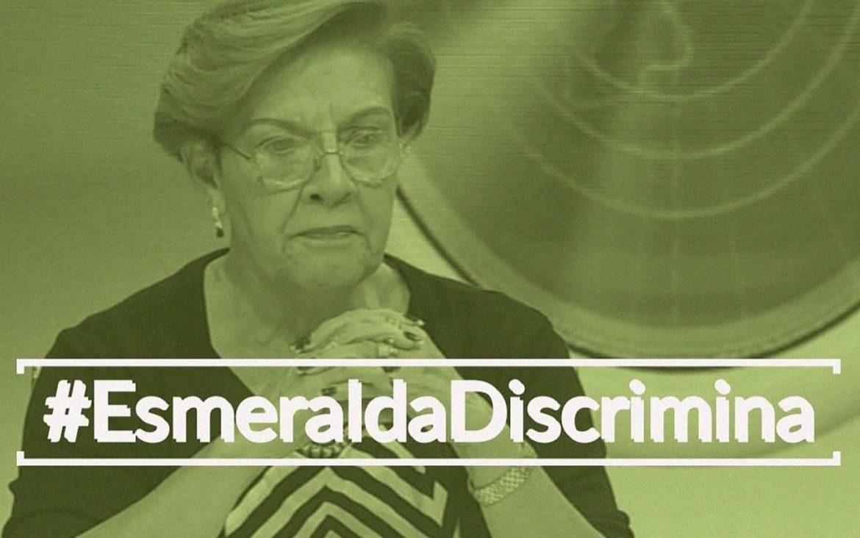 Reelección de Arosemena en la CIDH se complica por declaración contra conservadores