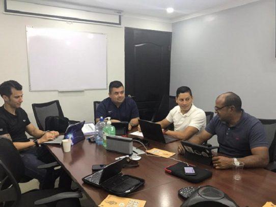 Aviadores Comerciales denuncian violaciones legales por parte de Copa Airlines